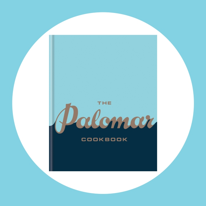 palomar-cookbook