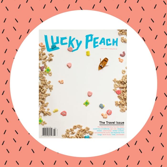 lucky-peach-magazine