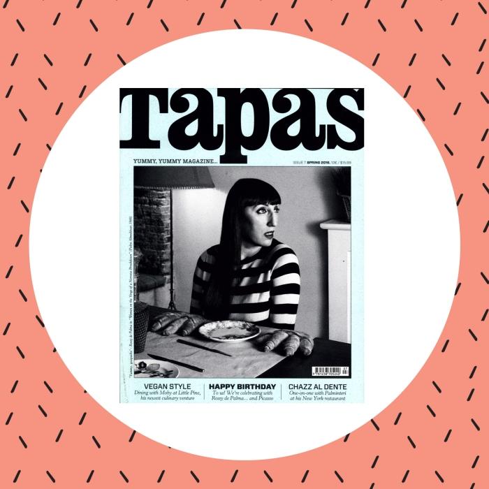 tapas-magazine